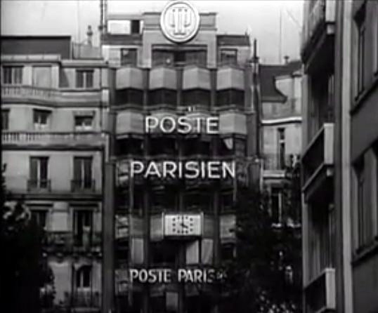 Poste_Parisien_116_bis_Champs_Elysées
