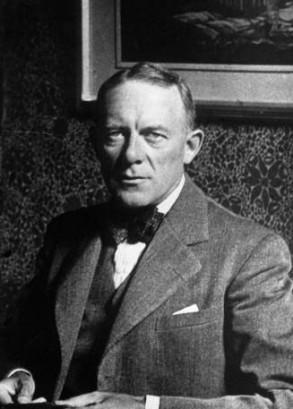 Louis BASCHET Bnf 1934