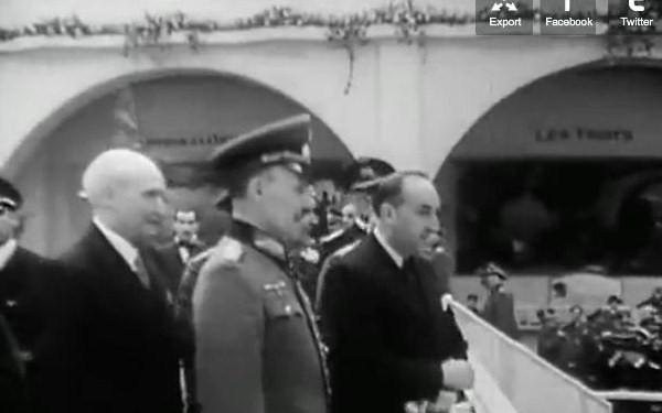 20- DE LESDAIN INA 1941