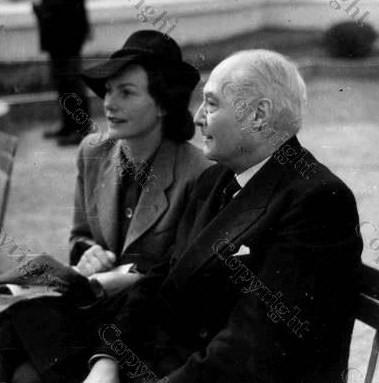 25- JACQUES DE LESDAIN 1941