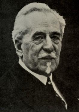 René BASCHET (1937)
