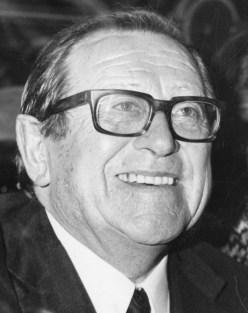 Albert Naud 1904-1977
