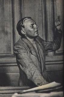 Paul FERDONNET