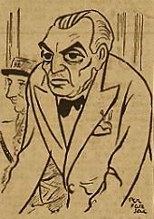 RDB Franc Tireur 27 novembre 1945 (2)