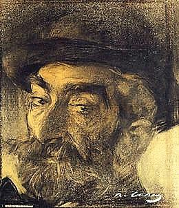 José Luis Pellicer
