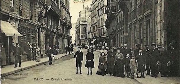 237_001_paris-7e-rue-de-grenelle-cliche-bariol