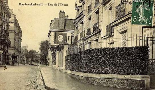 073_001_cpa-75-paris-auteuil-rue-de-l-yvette