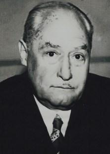 Jacques de LESDAIN 23 JUIN 1942 - Copie