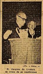 JDL Grand echo du nord 22 juin 1943 - Copie