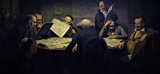 Cabinet de lecture 1843