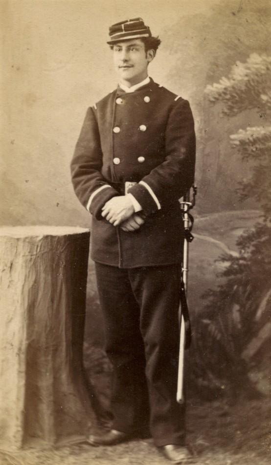 Gaston Bouly de Lesdain_(père de JDL)