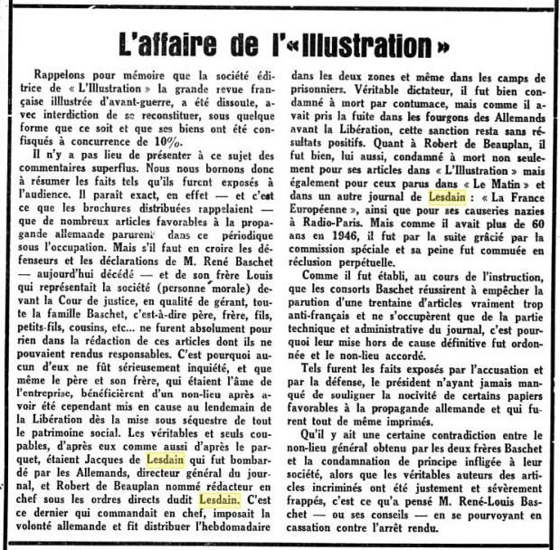 Journal et Feuille d'avis du Valais et de Sion 28 Dec.1949