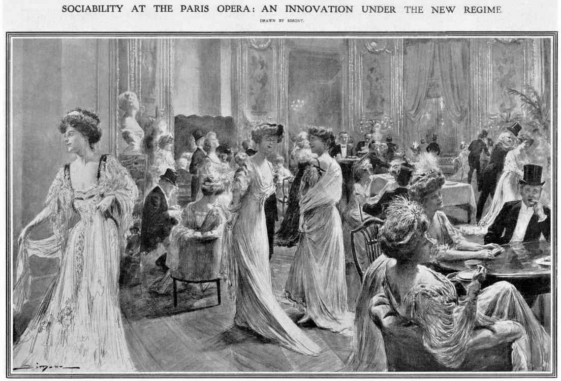 SIMONT 1908 Entracte ILN 1908 (2)