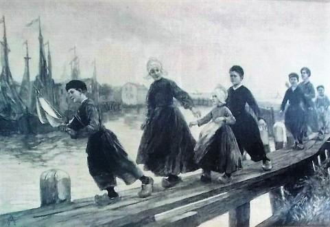 simont album de la CROIX 1894 (3)
