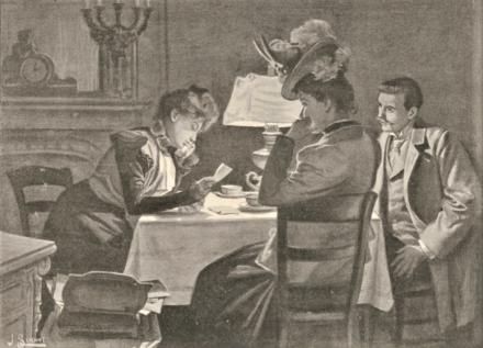 SIMONT M ILL 16 décembre 1899 (2)