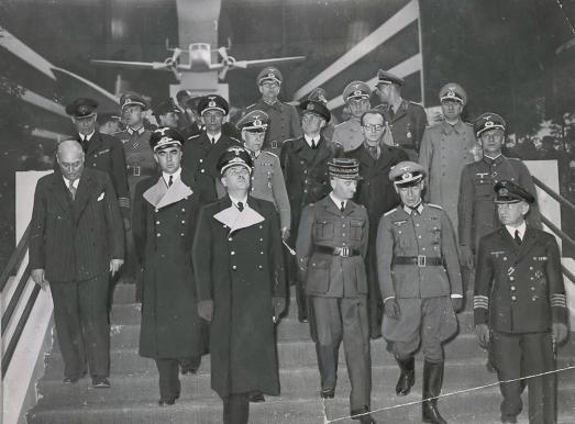 1942-inauguration-vie-nouvelle-jdl-c3a0-gauche-2-copie-1