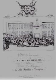 260px-Le_Bal_de_Musard_-_Dessin_de_Edouard_frère_-_Paroles_et_musique_de_Amédée_de_Beauplan_-_PAGE_UN_SUR_QUATRE