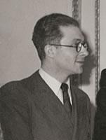 Albertini-Georges