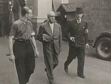 Arrestation Stéphane Lauzanne(2)