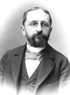 Gustave_Lanson