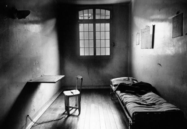 La_prison_de_Fresnes_intérieur_[...]Agence_de_btv1b9021561k