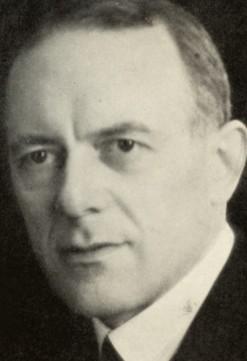 Louis BASCHET (1937)