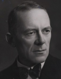 Louis BASCHET 1942 BNF - Copie