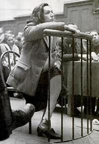 Magda Fontanges Tribunal de Bordeaux 1947 (2)