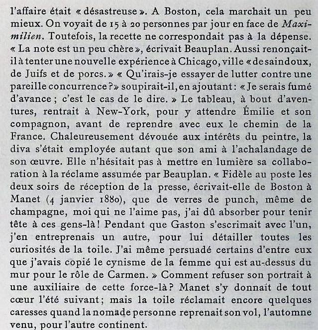 Manet_raconté_par_lui-même_Tome_[...]Moreau-Nélaton_Étienne_bpt6k9760965m (1)