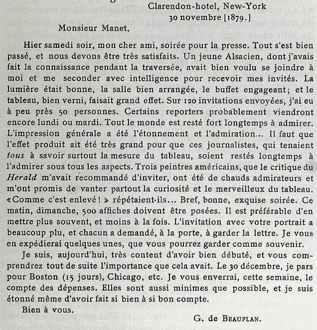 Manet_raconté_par_lui-même_Tome_[...]Moreau-Nélaton_Étienne_bpt6k9760965m - Copie