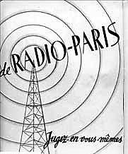 ob_aadf4b_radio-paris