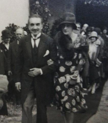 RDB 1928 Mariage PG NOrmand (é) (2)