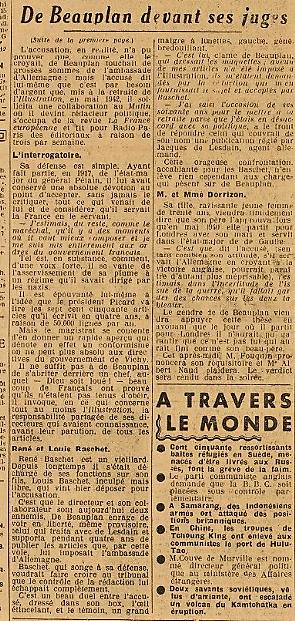RDB L'Aurore 27 novembre 1945 (2)