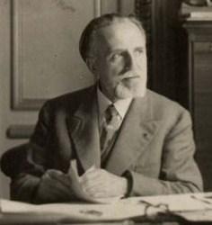 SORBETS Gaston (1930) - Copie